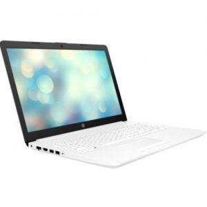 אונליין   HP Laptop 15-DA1017NJ / 6PC40EA -