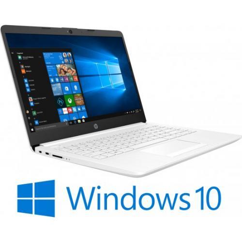 אונליין   HP Laptop 14-CF1001NJ / 6PC62EA -