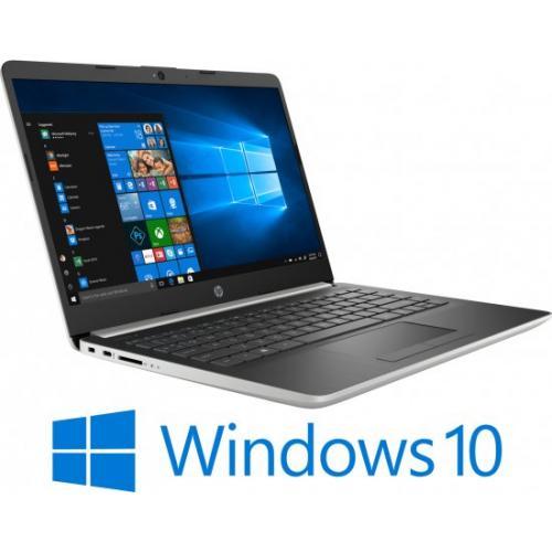 אונליין   HP Laptop 14-CF1000NJ / 6PC56EA -