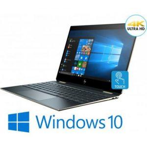 אונליין      - HP Spectre x360 13-AP0000NJ / 5RA39EA -
