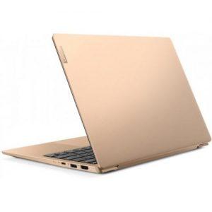 אונליין   - Lenovo IdeaPad S530-13IWL 81J700C0IV -
