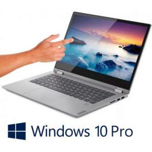 אונליין      Lenovo IdeaPad C340-14IWL 81N400B7IV -