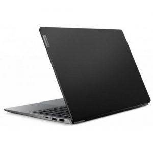 אונליין   - Lenovo IdeaPad S530-13IWL 81J700BWIV -