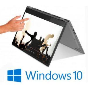 אונליין      Lenovo Yoga 530-14IKBR 81EK01B0IV -