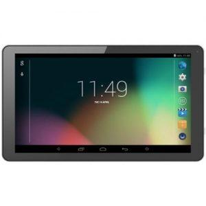 אונליין  Ronlight Touchpad 7 3G -   -