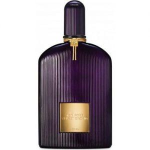 אונליין   100 '' Tom Ford Velvet Orchid