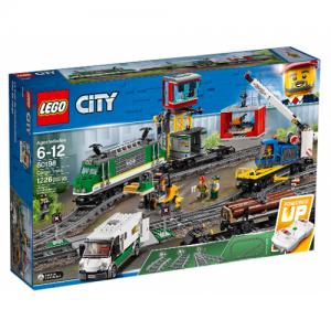 אונליין        60198 LEGO