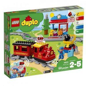 אונליין      10874 LEGO