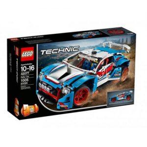 אונליין      42077 LEGO