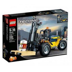 אונליין     42079 LEGO