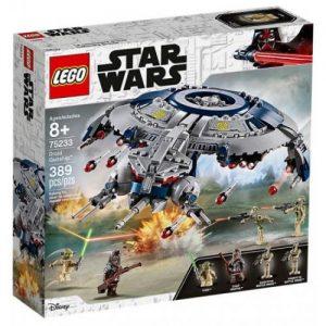 אונליין Droid Gunship   LEGO 75233