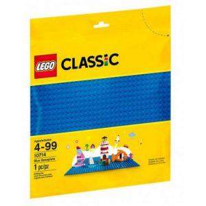 אונליין     LEGO 10714