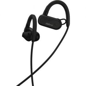אונליין   Jabra Elite Active 45e Bluetooth