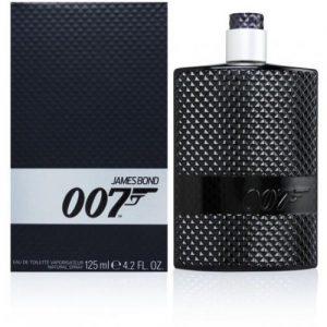 אונליין   125 '' James Bond 007