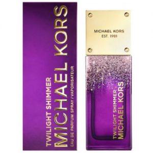 אונליין   50 '' Michael Kors Twilight Shimmer
