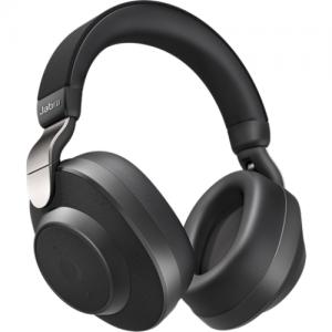 אונליין   Over-Ear     Jabra Elite 85H -