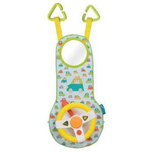 אונליין    Taf Toys 11135