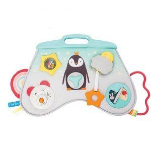 אונליין      Taf Toys 12265