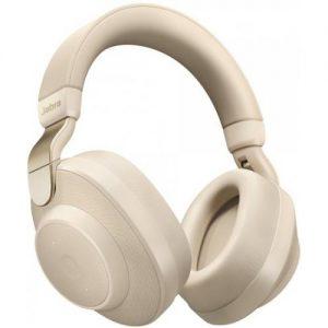 אונליין   Over-Ear     Jabra Elite 85H -   '