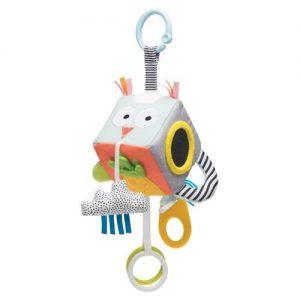 אונליין    Taf Toys 12185
