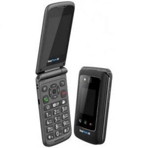 אונליין       EasyPhone NP-10 3G   -