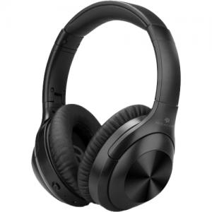אונליין   Miracase ANC BT 5.0 MANC600 -