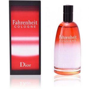 אונליין   75 '' Christian Dior Fahrenheit