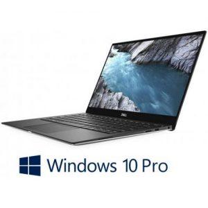 אונליין      Dell XPS 13 9380 9380-85658G25F3YP -