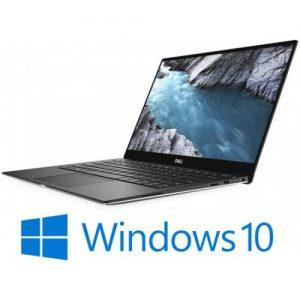 אונליין      Dell XPS 13 9380 9380-82658G25F3YH -