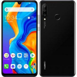 אונליין   Huawei P30 Lite 128GB   -