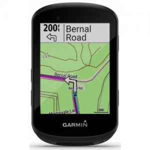אונליין   Garmin Edge 530 GPS