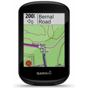אונליין      Garmin Edge 830 GPS