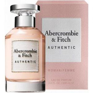 אונליין   100 '' Abercrombie Fitch Authentic