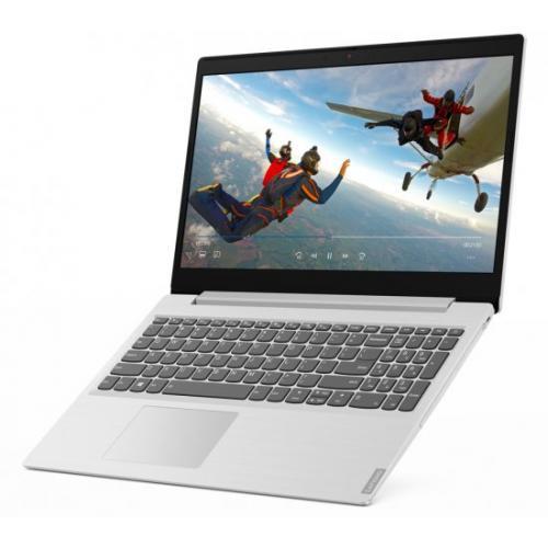 אונליין   Lenovo IdeaPad L340-15IWL 81LG00E6IV -
