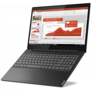 אונליין   Lenovo IdeaPad L340-15IWL 81LG00E4IV -