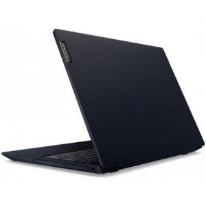 אונליין   Lenovo IdeaPad L340-15IWL 81LG00BWIV -