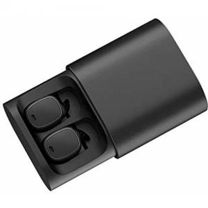 אונליין    QCY T1 Pro True Wireless -