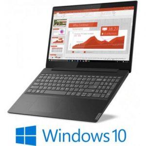 אונליין   Lenovo IdeaPad L340-15IWL 81LG00JYIV -   -