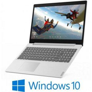 אונליין   Lenovo IdeaPad L340-15IWL 81LG00DRIV -