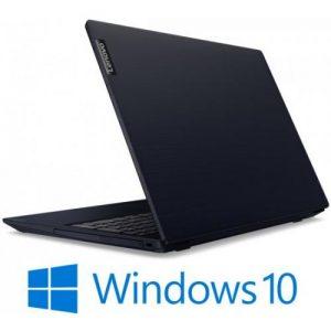 אונליין   Lenovo IdeaPad L340-15IWL 81LG00DYIV -