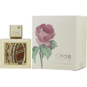 אונליין   85 '' Armaf Oros Fleur    E.D.P