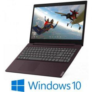אונליין   Lenovo IdeaPad L340-15IWL 81LG00DJIV -