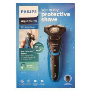 אונליין       Philips AquaTouch S5050  .