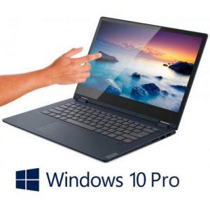 אונליין      Lenovo IdeaPad C340-14IWL 81N400A3IV -