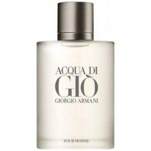אונליין   200 '' Giorgio Armani Acqua Di Gio    E.D.T