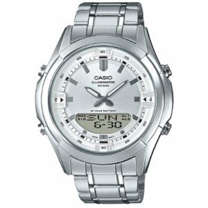 אונליין   -   Casio AMW-840D-7AVDF -