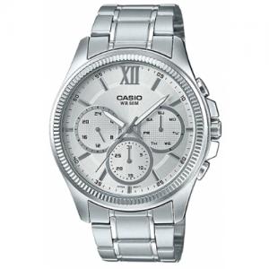 אונליין     Casio MTP-E315D-7AVDF -