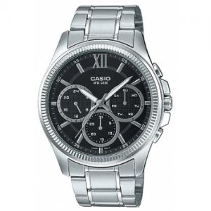 אונליין     Casio MTP-E315D-1AVDF -