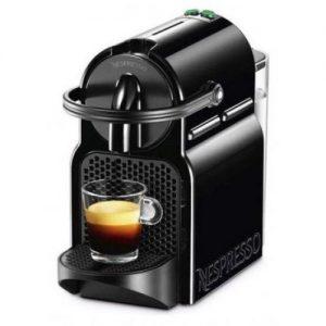אונליין   Nespresso Delonghi Inissia C40     14