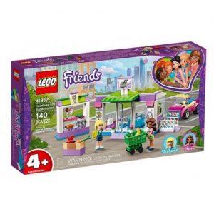 אונליין   LEGO 41362